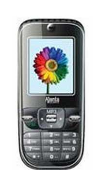Image of Ajanta Mobile A 3000 Mobile