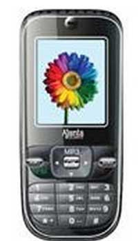 Image of Ajanta Mobile A 4200 Mobile