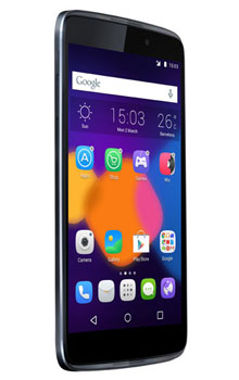 Image of Alcatel Mobile Idol 3 (5.5) Mobile