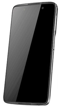 Image of Alcatel Mobile Idol 4 Mobile