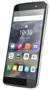 Image of Alcatel Mobile Idol 4s Mobile
