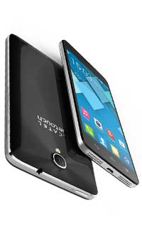 Image of Alcatel Mobile One Touch Idol X Plus Mobile