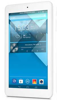 Image of Alcatel Mobile One Touch POP 7 Mobile