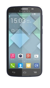 Image of Alcatel Mobile One Touch Pop C3 Mobile