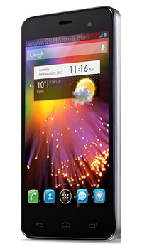 Image of Alcatel Mobile One Touch Star Mobile