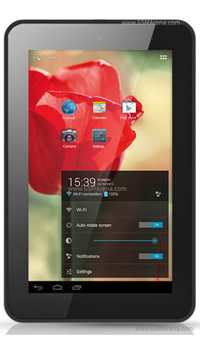 Image of Alcatel Mobile One Touch Tab 7 Mobile