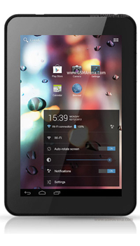 Image of Alcatel Mobile One Touch Tab 7 HD Mobile