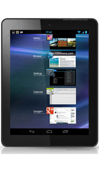 Image of Alcatel Mobile One Touch Tab 8 HD Mobile