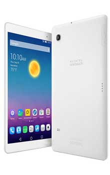 Image of Alcatel Mobile POP 10 Mobile