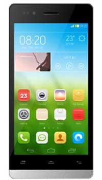 Image of Alcatel Mobile Pop 2 Five Mobile