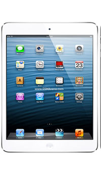 Image of Apple i Pad mini WiFi Mobile