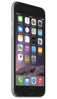 Image of Apple i iPhone 6s Mobile