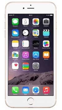 Image of Apple i iPhone 7 Mobile