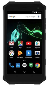 Image of Archos Mobile Saphir 50X Mobile