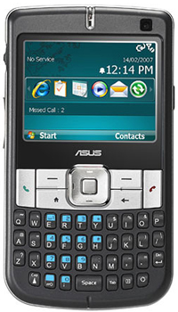 Image of Asus Mobile M530w Mobile
