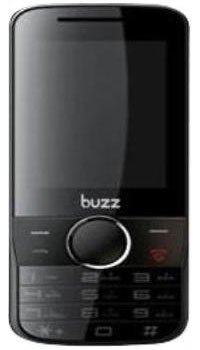 Image of Buzz Mobile BZC 1215 Mobile