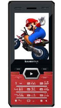 Image of Byond Mobile Gamestar Mobile