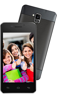 Image of Celkon Campus Buddy A404 Mobile