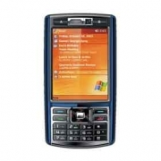 Image of China Mobiles Elitek8502 Mobile