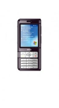 Image of China Mobiles Elitek X6010 Mobile