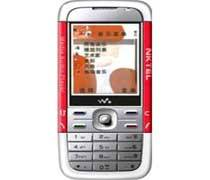 Image of NKTEL Mobile C2000 Mobile