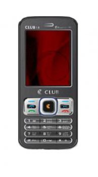 Image of Club 18 Mobile