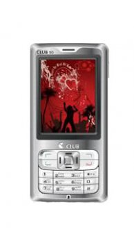 Image of Club 90 Mobile