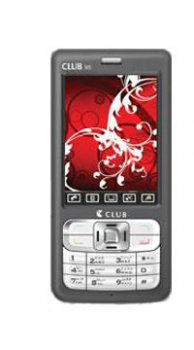 Image of Club 95 Mobile