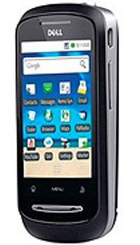 Image of Dell Mobile Xcd28 Mobile
