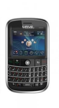 Image of GFive G9000 Mobile