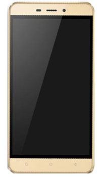 Image of Gionee Mobiles P7 Max Mobile