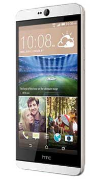 Image of HTC Desire 826 Mobile