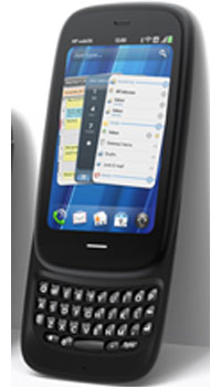 Image of HP Mobile Pre 3 Mobile