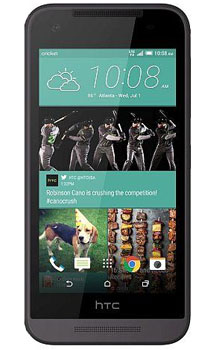 Image of HTC Desire 520 Mobile