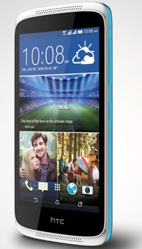 Image of HTC Desire 526G Mobile