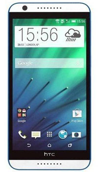 Image of HTC Desire 820 Mobile