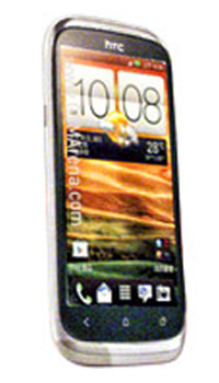 Image of HTC Desire X Mobile