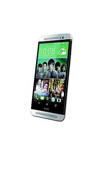 Image of HTC One M8 Ace Mobile