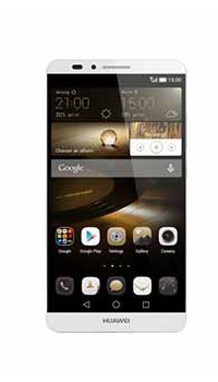 Image of Huawei Ascend Mate7 Monarch Mobile