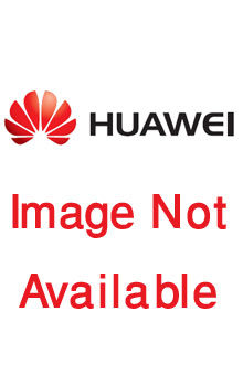 Image of Huawei Ascend Y360 Mobile