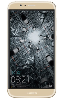 Image of Huawei G8 Mobile