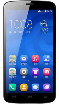 Image of Huawei Honor 3C Play Mobile