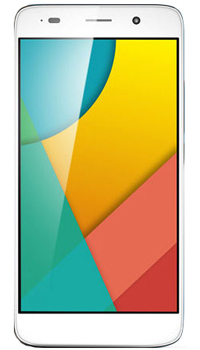 Image of Huawei Honor 4A Mobile
