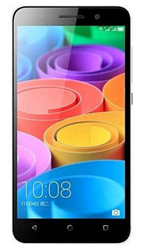 Image of Huawei Honor 4X Mobile
