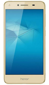 Image of Huawei Honor 5 Mobile