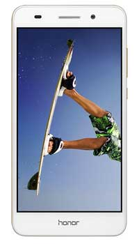 Image of Huawei Honor 5A Mobile