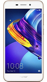 Image of Huawei Honor 6C Pro Mobile