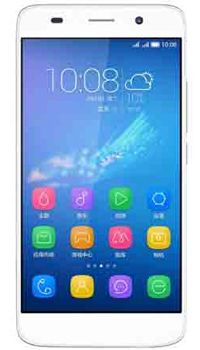 Image of Huawei Honor Holly 2 Plus Mobile