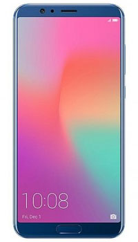 Image of Huawei Honor View 10 Mobile
