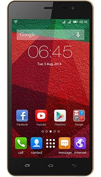 Image of Infinix Hot Note 32 GB Mobile